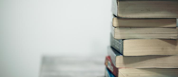 premium selection df694 04888 Schuh | Hywel Dix, ed. Autofiction in English. Palgrave ...